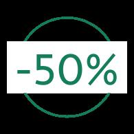 -50% Szkolenie Fryzjerskie Strzyżenia Klasyczne.