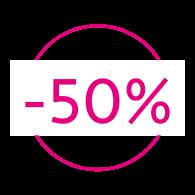 - 50 % Szkolenie Fryzjerskie Bezpieczny Start +