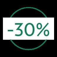 -30% Szkolenie Fryzjerskie Strzyżenia Klasyczne.