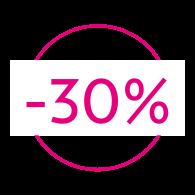 - 30% Szkolenie Fryzjerskie Bezpieczny Start +